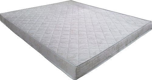 Miasuite Top 25 Bayscent Materasso matrimoniale in Memory Foam ...